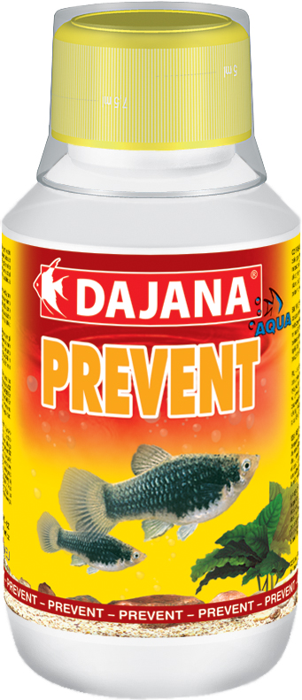 Dajana Prevent 100ml