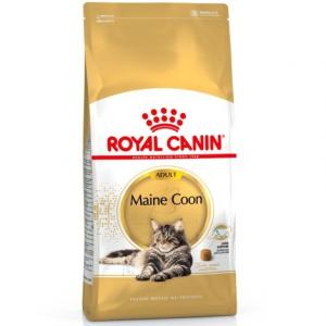 Granule kočka Royal Canin Cat Maine Coon 400g